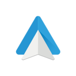android-auto-google-icon