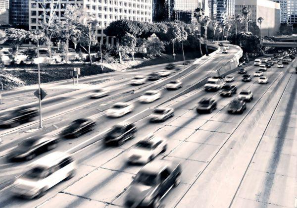 Average Lifespan For U S Vehicles