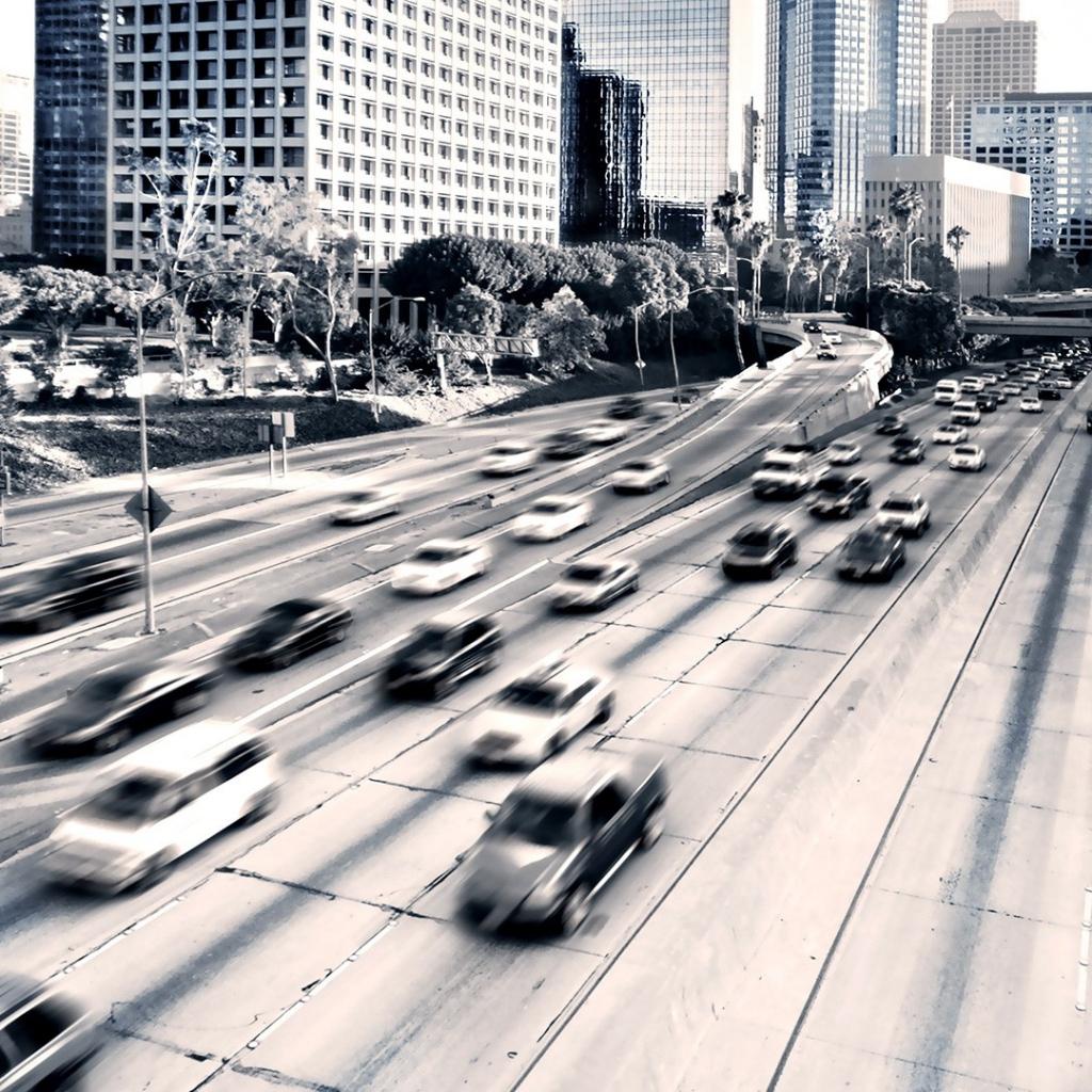 traffic_blur