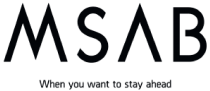 MSAB_Logo_300x130-01