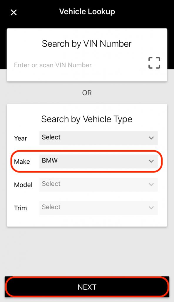 Lexus Vin Decoder >> Lexus Vin Decoder Upcoming New Car Release 2020