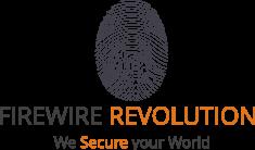 Firewire Revolution Logo
