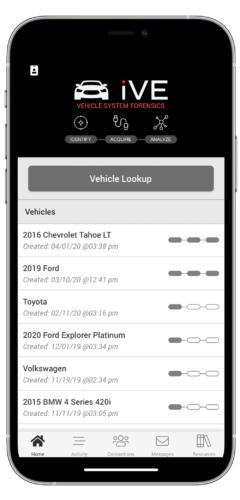 vehicle_lookup_mobile